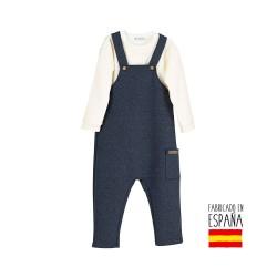 Almacen mayorista de ropa para bebe Babidu CLI-53001