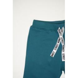 Pantalon deportivo básico niño-SMI-95052V-1-Street Monkey