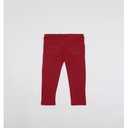 Legging largo niñabasico-SMI-922700G-1-Street Monkey