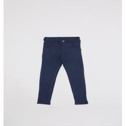 Legging largo niñabasico-SMI-922700-1-Street Monkey