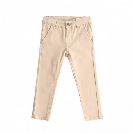 TMBB-JBI57213 venta de ropa infantil al por mayor Vaquero