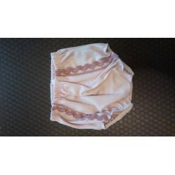 Pololo suelto-CLI-17217-Calamaro Baby
