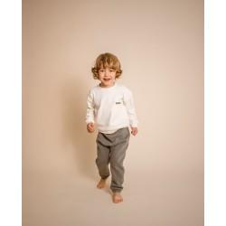 Almacen mayorista de ropa para bebe Babidu CLI-51005