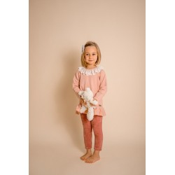 Almacen mayorista de ropa para bebe Babidu CLI-51002