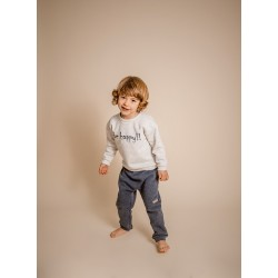 Almacen mayorista de ropa para bebe Babidu CLI-51006