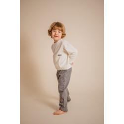 Almacen mayorista de ropa para bebe Babidu CLI-51007