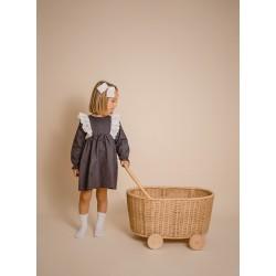 Almacen mayorista de ropa para bebe Babidu CLI-52001-3