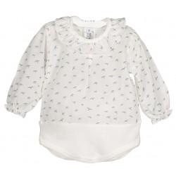 Body camisa manga larga estambul-CLI-19044-Calamaro Baby