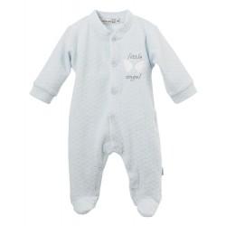 Pelele thundido angel-CLI-32226-Calamaro Baby