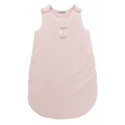 Saco acolchado angel-CLI-37009-Calamaro Baby