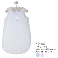 Saco thundido stars-CLI-37008-Calamaro Baby