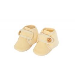 Almacen mayorista de ropa para bebe Babidu LII-CARAP122