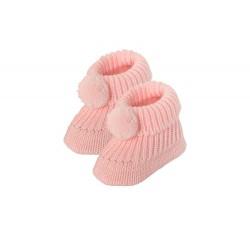 Almacen mayorista de ropa para bebe Babidu LII-CARAP117