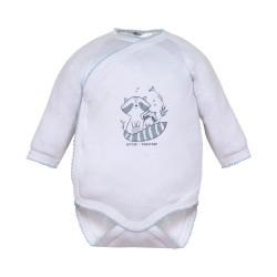Almacen mayorista de ropa para bebe Babidu LII-MN8323