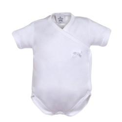 Almacen mayorista de ropa para bebe Babidu LII-MN195.1