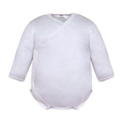 Almacen mayorista de ropa para bebe Babidu LII-MN188.1