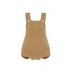 Almacen mayorista de ropa para bebe Babidu LII-MN8892