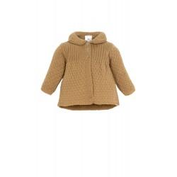 Almacen mayorista de ropa para bebe Babidu LII-MN8896