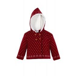 Almacen mayorista de ropa para bebe Babidu LII-MN8898