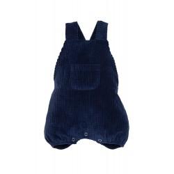 Almacen mayorista de ropa para bebe Babidu LII-MN8928