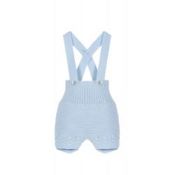 Almacen mayorista de ropa para bebe Babidu LII-MN8843