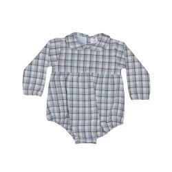 Almacen mayorista de ropa para bebe Babidu LII-MN6140