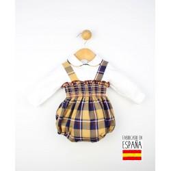 Almacen mayorista de ropa para bebe Babidu TBI-23264