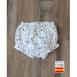 Almacen mayorista de ropa para bebe Babidu TBI-23322