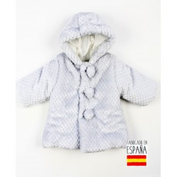 Almacen mayorista de ropa para bebe Babidu TBI-23329