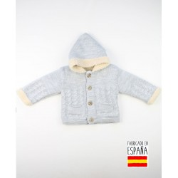 Almacen mayorista de ropa para bebe Babidu TBI-23347