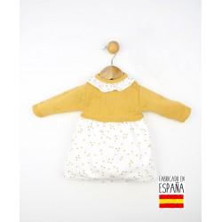 Almacen mayorista de ropa para bebe Babidu TBI-23360