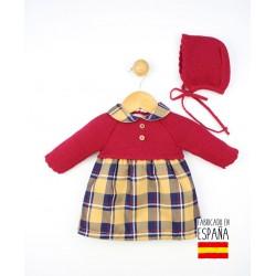 Almacen mayorista de ropa para bebe Babidu TBI-23366