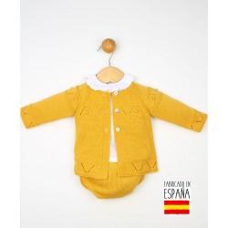 Almacen mayorista de ropa para bebe Babidu TBI-23382