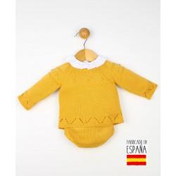 Almacen mayorista de ropa para bebe Babidu TBI-23386