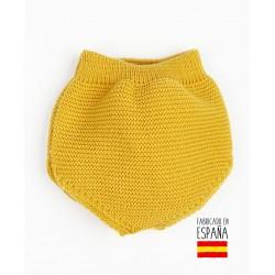 Almacen mayorista de ropa para bebe Babidu TBI-23463