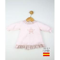 Almacen mayorista de ropa para bebe Babidu TBI-23569