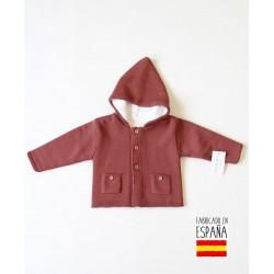 Almacen mayorista de ropa para bebe Babidu TBI-23666