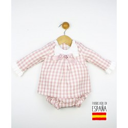 Almacen mayorista de ropa para bebe Babidu TBI-23670