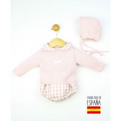 Almacen mayorista de ropa para bebe Babidu TBI-23768
