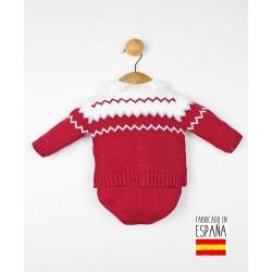 Almacen mayorista de ropa para bebe Babidu TBI-23903