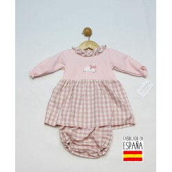 Almacen mayorista de ropa para bebe Babidu TBI-25079