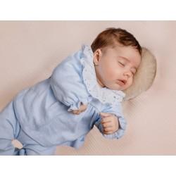 Almacen mayorista de ropa para bebe Babidu CLI-17631