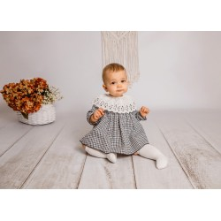 Almacen mayorista de ropa para bebe Babidu CLI-21211