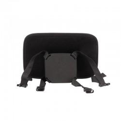 Espejo de bebe asiento trasero-IBI-ES001-Interbaby