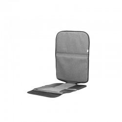 Colchoneta protectora para asiento coche-IBI-COL01-Interbaby