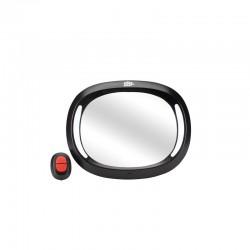 Espejo de seguridad led-IBI-ES002-Interbaby