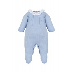 Almacen mayorista de ropa para bebe Babidu LII-MN8765