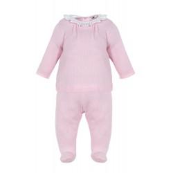 Almacen mayorista de ropa para bebe Babidu LII-MN8766