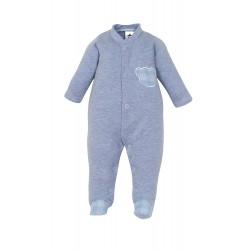 Almacen mayorista de ropa para bebe Babidu LII-MN8810