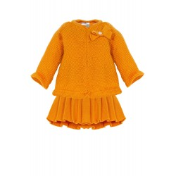 Almacen mayorista de ropa para bebe Babidu LII-MN8855